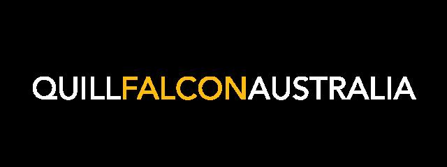 Abrasive Blasting Machines Australia